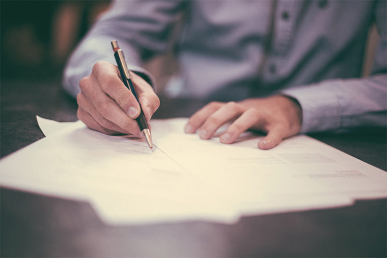 Business Planning Attorney Farmington UT JDB Law