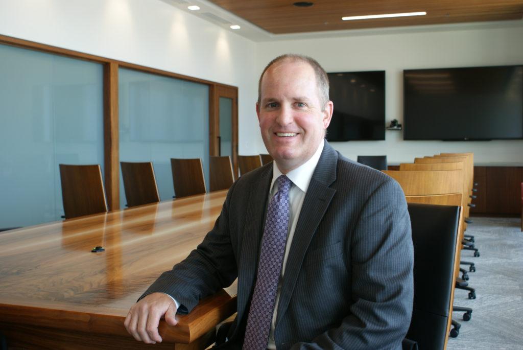 Jared Bingham JDB Law Estate Planning Attorney Farmington Utah