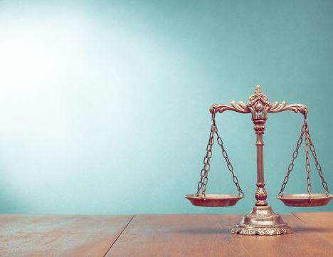 Estate Planning Attorney Farmington UT JDB Law